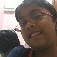 Adhu Naidu