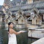 Pey Huynh