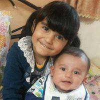 Sheynaaz KHAN