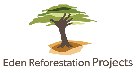 eden-restoration-footer
