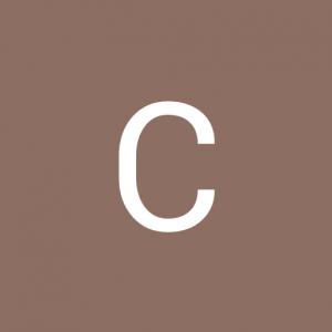 Chang Calina